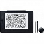 Wacom Intuos Pro 2 Large Paper Edition PTH-860P-R