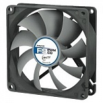 Case fan ARCTIC F9 PWM PST CO RTL AFACO-090PC-GBA01