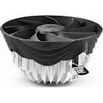 Cooler Deepcool GAMMA HUNTER Soc-FM2+/AM2+/AM3+/AM4/1150/1151/1155/ 3-pin 21dB
