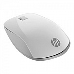 HP Z5000 E5C13AA Wireless Mouse Bluetooth White
