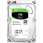 3TB Seagate Barracuda ST3000DM007 SATA 6 Гбит/с, 5400 rpm, 64 mb buffer