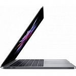Apple MacBook Air 13 Late 2020 MGN63RU/A Space Grey 13.3'' Retina 2560x1600 M1 chip with 8-core CPU and 7-core GPU/8GB/256GB SSD 2020