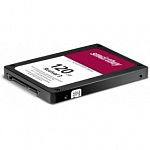 Smartbuy SSD 120Gb Revival 3 SB120GB-RVVL3-25SAT3 SATA3.0, 7mm