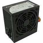 POWERMAN PM-600ATX-F-BL 6128219