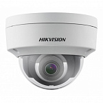 HIKVISION DS-2CD2123G0-IS 4mm белый