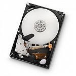 1TB Hitachi Ultrastar 7K2 1W10001/HUS722T1TALA604 Serial ATA III, 7200 rpm, 128Mb buffer
