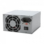 POWERMAN PM-500ATX APFC 80+ 6118742