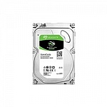 1TB Seagate BarraCuda ST1000DM010 Serial ATA III, 7200 rpm, 64mb buffer