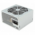 POWERMAN 600W IP-S600BQ3-3 12cm sleeve fan, v. 2.31, Active PFC, with power cord 6138350
