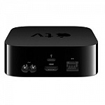 Apple TV 32GB MGY52RS/A