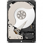 "6TB Seagate Ironwolf ST6000VN001 SATA 6.0Gb/s, 7200 rpm, 256mb buffer, 3.5"",для NAS"