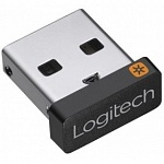 910-005236 USB-приемник Logitech Unifying receiver