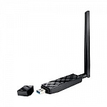 ASUS USB-AC56 RTL Dual-Band Wireless USB Adapter 802.11a / b / g / n / ac, 867Mbps, USB3.0