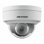 HIKVISION DS-2CD2123G0-IS 8mm Видеокамера IP
