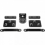939-001647 Accessory Logitech Rally Mounting Kit Logitech USD