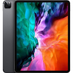 Apple iPad Pro 12.9-inch Wi-Fi 512GB - Space Grey MXAV2RU/A 2020
