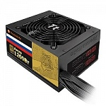 Thermaltake 1200W n Gold Amur W0430RE