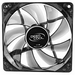 Case fan Deepcool WIND BLADE 120 120х120х25