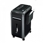 Fellowes Шредер Powershred 99Ci FS-46910100% Jam Proof, SafeSense,авт., 3,9х38 мм