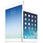 APPLE iPad | Планшеты