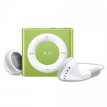 APPLE iPod | Плееры