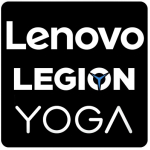 LENOVO Legion | Yoga | Ноутбуки